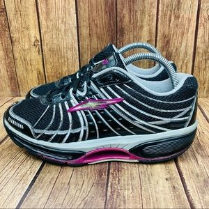 Avia Shoes - Avia Avi-Motion Womens Size 8.5